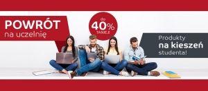 /emag-rabaty-na-laptopy-smartfony-i-tablety-201809