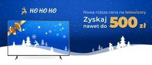 /neo24-promocja-na-telewizory-201912
