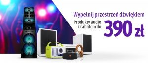 /neo24-promocja-na-audio-202001
