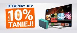 /avans-promocja-na-telewizory-i-rtv-201902