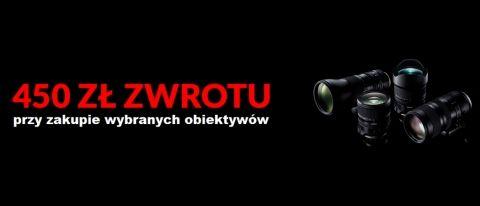 /rtv-euro-agd-promocja-na-obiektywy-tamron-201911