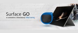 /media-markt-promocja-na-laptopy-surface-go-201811