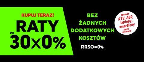 /neonet-promocja-ratalna-201906