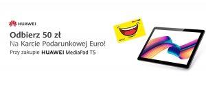 /rtv-euro-agd-promocja-huawei-201811