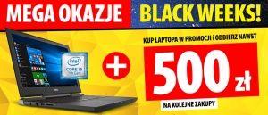 /media-expert-promocja-na-laptopy-201811