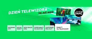 /ole-ole-promocja-dzien-telewizora-4-202103