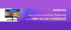 /rtv-euro-agd-promocja-na-monitory-samsung-201811