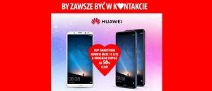 /media-expert-promocja-na-smartfony-huawei-201902