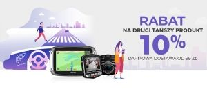 /neo24-promocja-na-kamery-rejestratory-i-nawigacje-201901