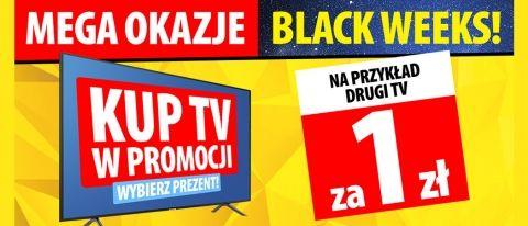 /media-expert-promocja-na-telewizory-z-prezentem-za-1-zl-201811