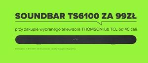 /neonet-promocja-telewizory-i-soundbary-202010