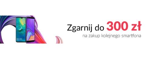 /rtv-euro-agd-promocja-na-smartfony-201811