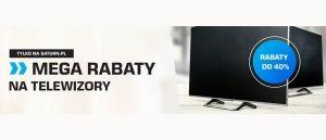 /saturn-rabaty-na-telewizory-i-darmowa-dostawa-201808