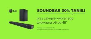 /rtv-euro-agd-promocja-lg-2-202104