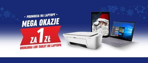 /neonet-promocja-na-laptopy-201811