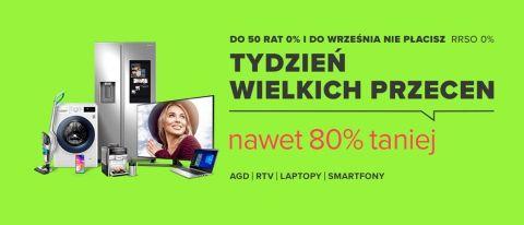 /neonet-promocja-tydzien-wielkich-przecen-202102