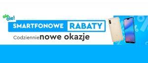 /ole-ole-rabaty-na-smartfony-201809