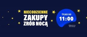 /rtv-euro-agd-nocna-promocja-2-202005