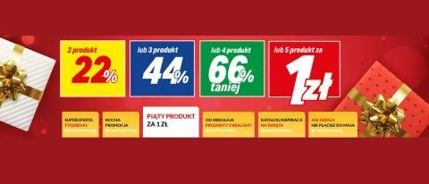 /rtv-euro-agd-promocja-piaty-produkt-za-1-zl-201912