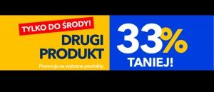 /rtv-euro-agd-promocja-drugi-produkt-33-procent-taniej-202107
