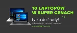 /neonet-promocja-na-laptopy-2-202005