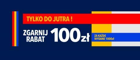 /rtv-euro-agd-promocja-zgarnij-rabat-2-202102