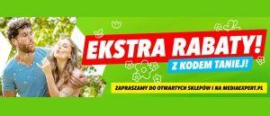 /media-expert-promocja-ekstra-rabaty-202104