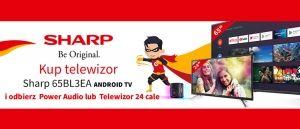 /rtv-euro-agd-promocja-sharp-202005