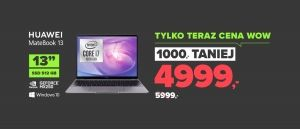 /neonet-promocja-na-laptopy-huawei-202007