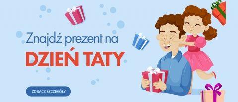 /vobis-promocja-na-dzien-taty-201906