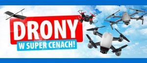 /media-expert-promocja-na-drony-201903