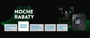 /ole-ole-promocja-nocne-rabaty-2-202005