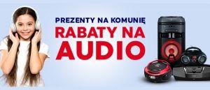 /neonet-promocja-na-sprzet-audio-201905