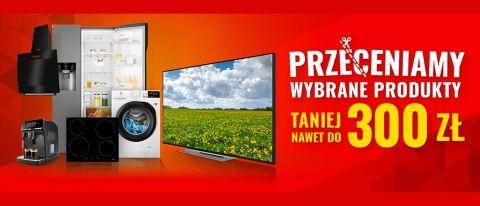 /neo24-promocja-na-telewizory-202005