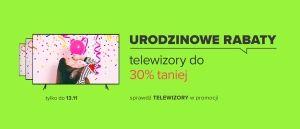 /neonet-promocja-urodzinowe-rabaty-na-telewizory-201911