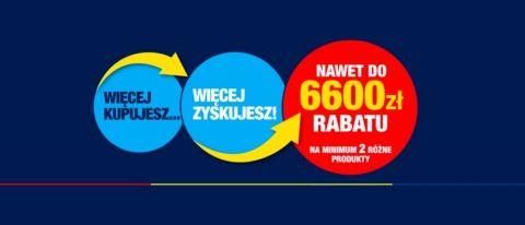 /rtv-euro-agd-promocja-wiecej-kupujesz-wiecej-zyskujesz-202104