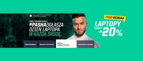 /rtv-euro-agd-promocja-sroda-dzien-laptopa-202104