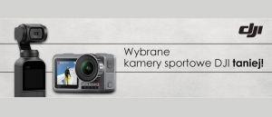 /rtv-euro-agd-promocja-na-kamery-sportowe-202009