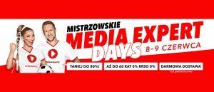 /media-markt-promocja-mistrzowskie-media-expert-days-202106