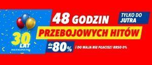 /rtv-euro-agd-promocja-black-friday-weeks-202010