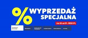 /rtv-euro-agd-promocja-wyprzedaz-specjalna-202101
