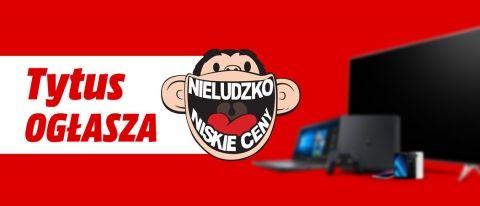 /media-markt-promocja-nieludzko-niskie-ceny-201811