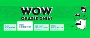/ole-ole-promocja-wow-okazje-dnia-8-202006