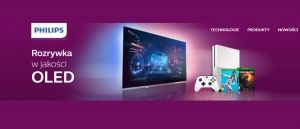 /rtv-euro-agd-promocja-na-telewizory-i-konsole-201908