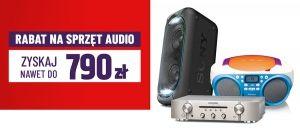 /neo24-promocja-na-audio-202008