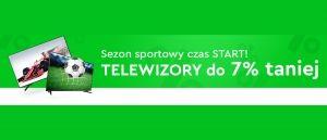 /ole-ole-rabat-na-telewizory-201903