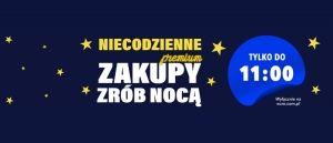 /rtv-euro-agd-nocna-promocja-202005