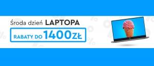 /oleole-promocja-na-laptopy-201910