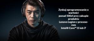 /media-expert-promocja-na-laptopy-i-komputery-lenovo-201810