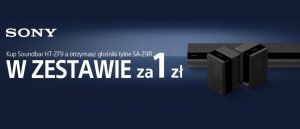 /rtv-euro-agd-promocja-na-soundbary-sony-201906